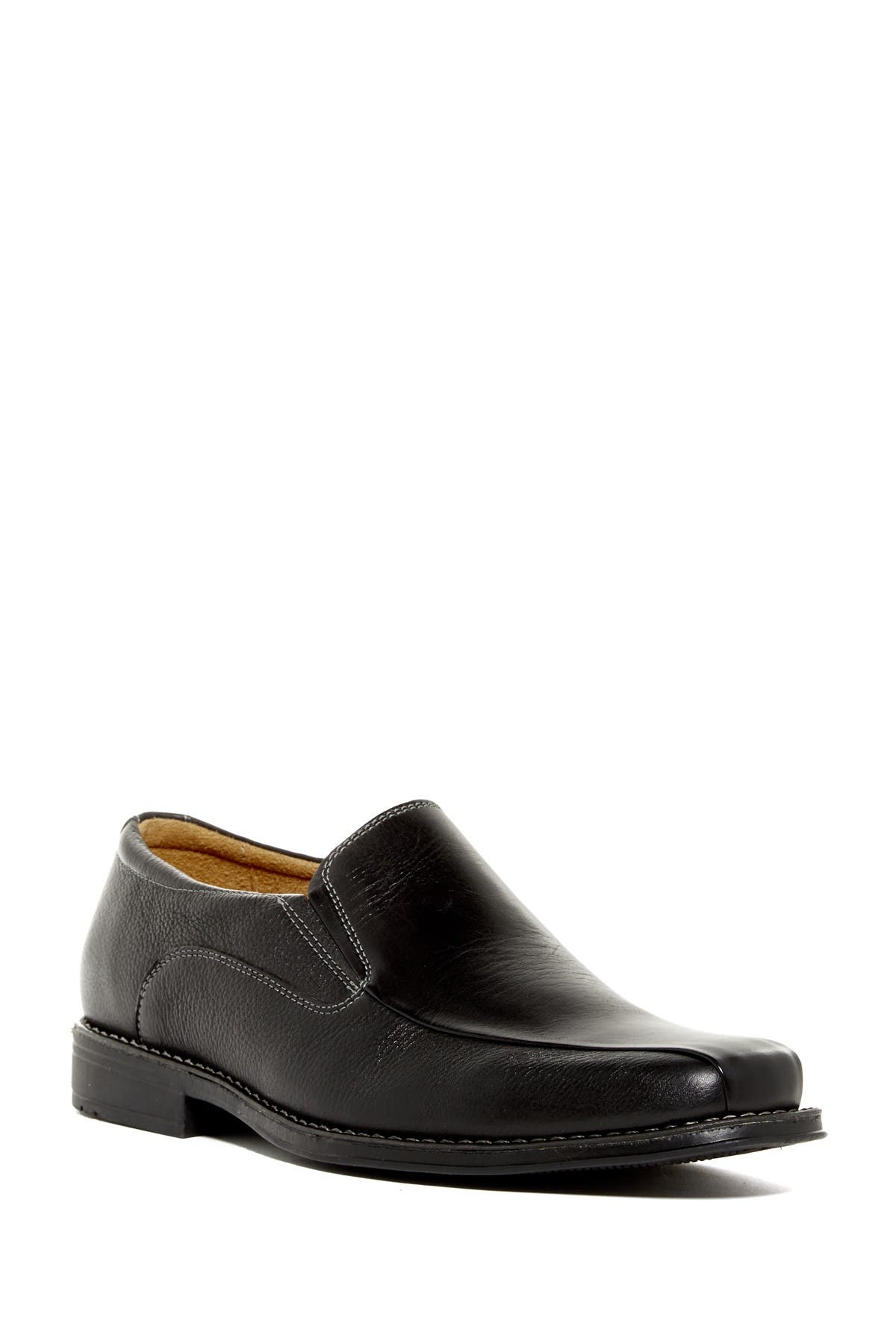 Image of Sandro Moscoloni Edwin Loafer - Extra Wide Width Available