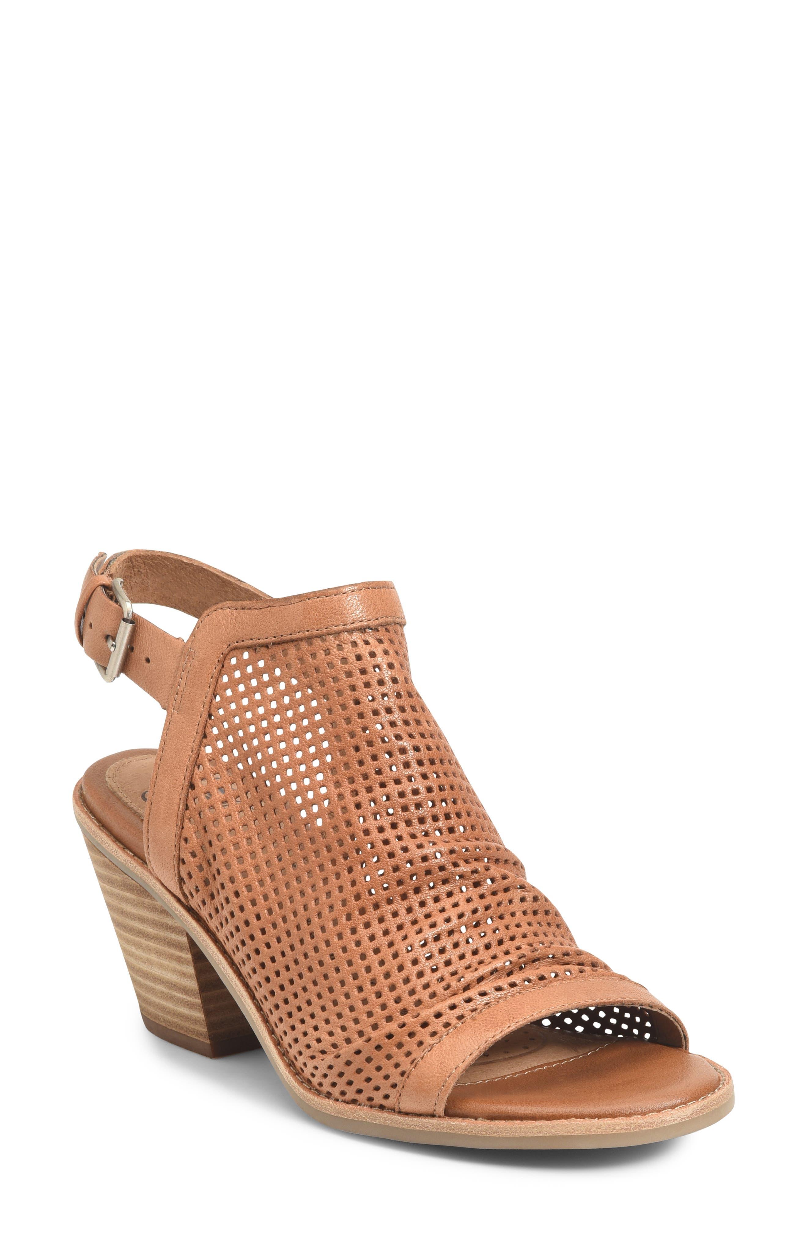 Women S Sofft Sandals