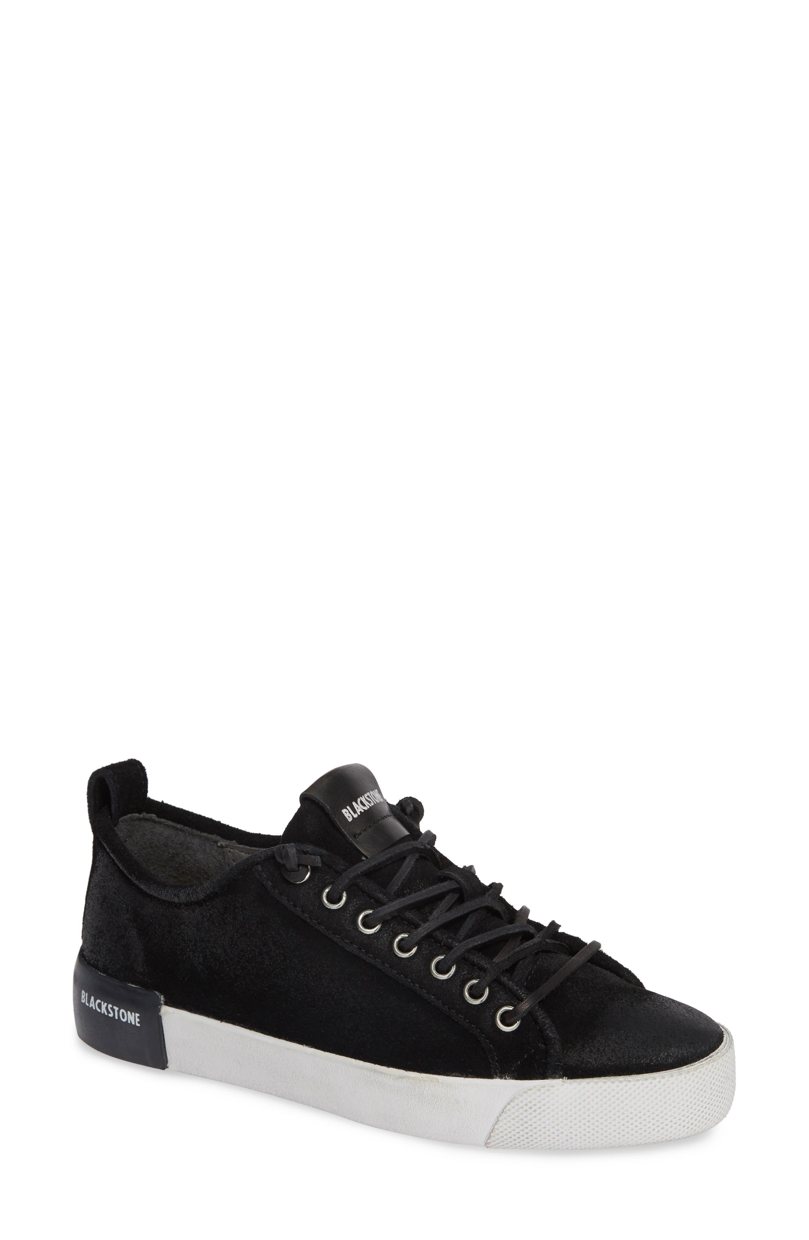 Gl60 Sneaker