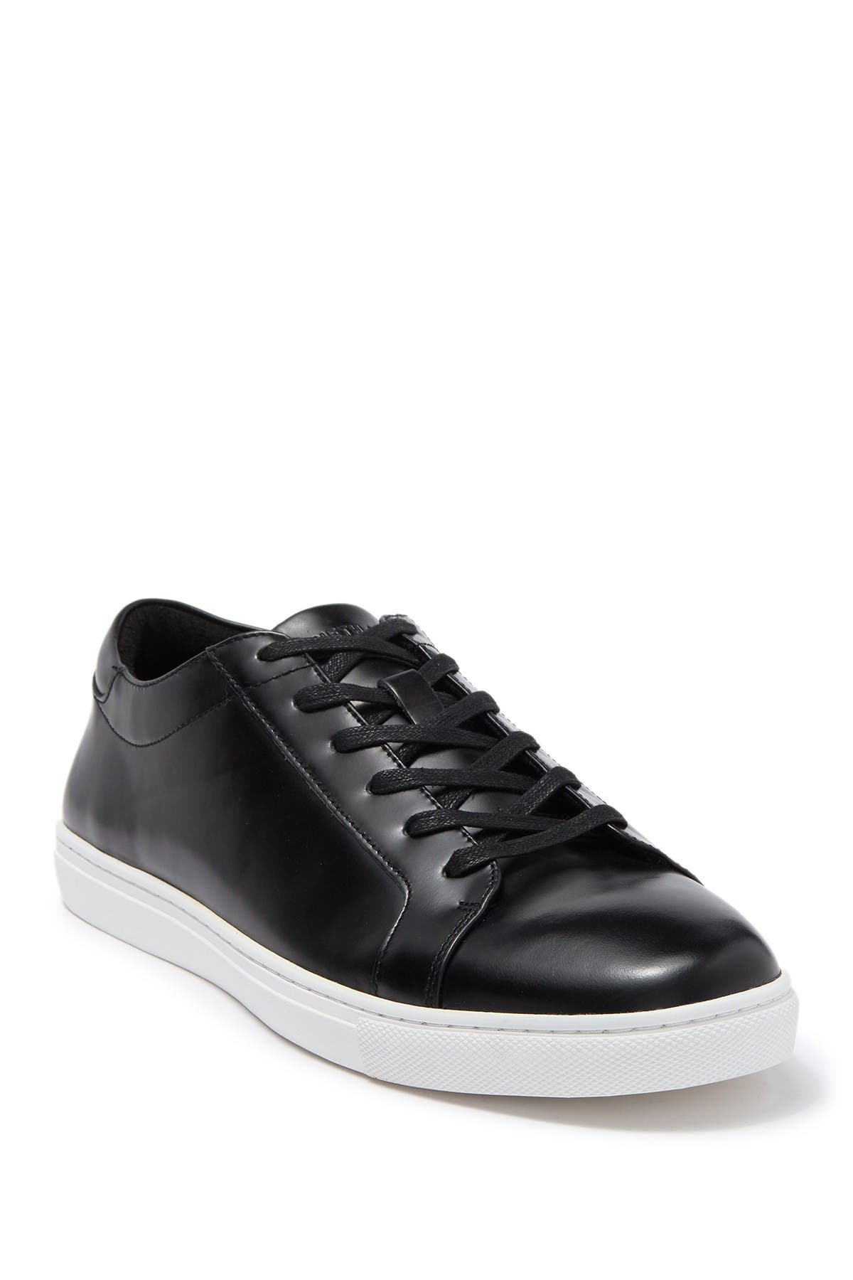 Kenneth Cole New York | Kam Pride Lace