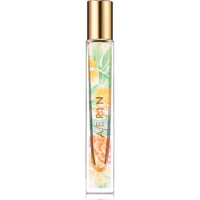 Aerin Beauty Hibiscus Palm Rollerball