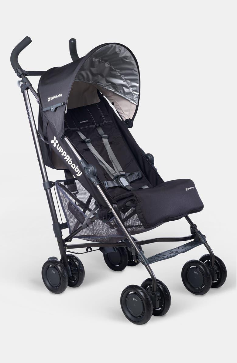 UPPAbaby 'G-LUXE 2014' Reclining Umbrella Stroller | Nordstrom