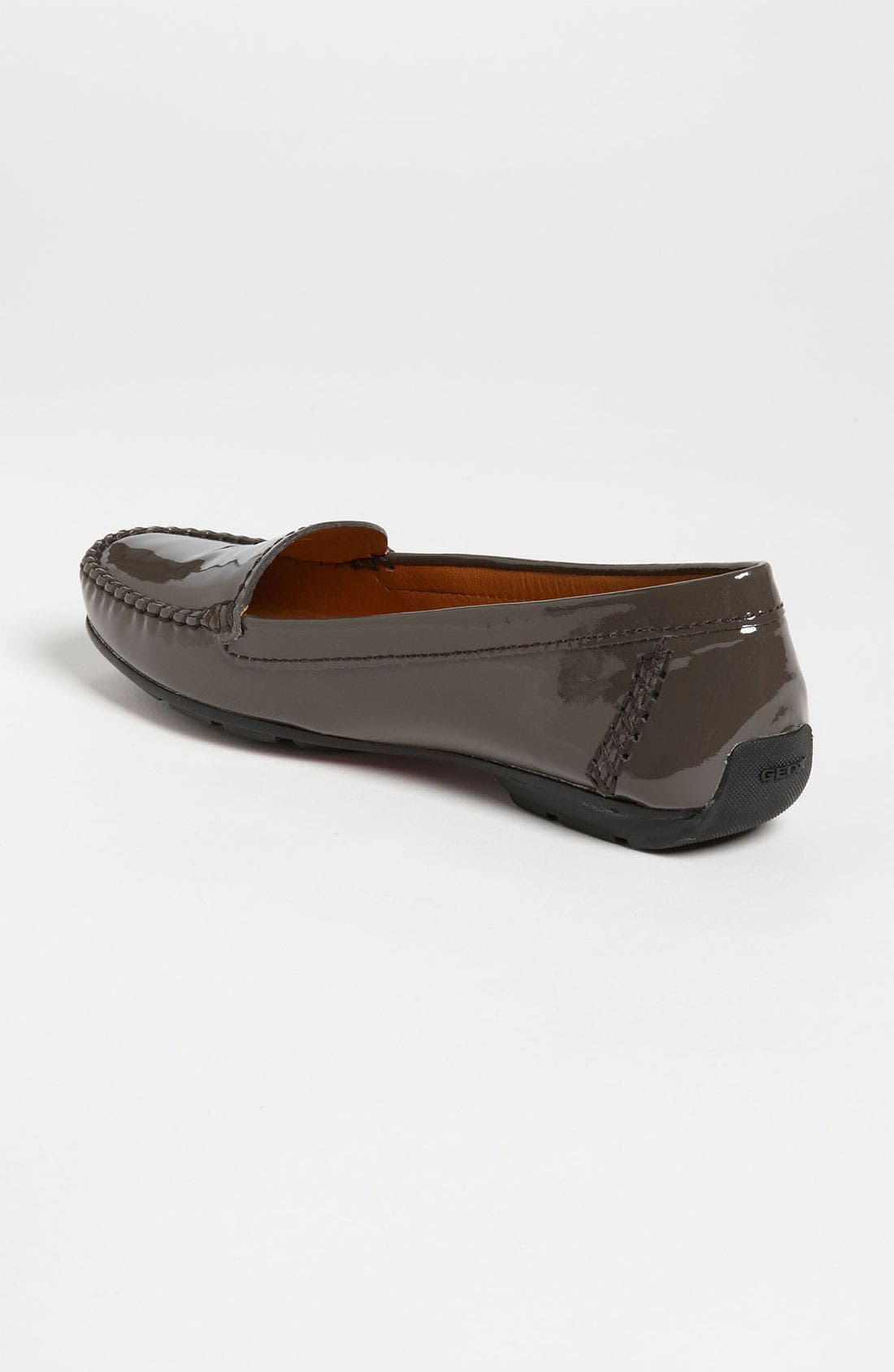 ,                             'Donna - Italy' Loafer,                             Alternate thumbnail 11, color,                             020