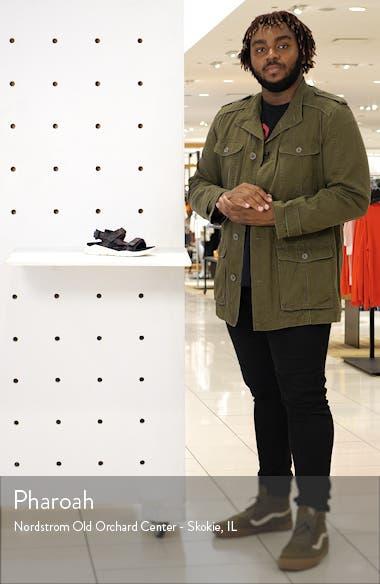 X-Trinsic Sandal, sales video thumbnail
