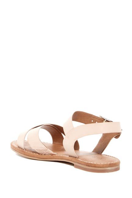Image of Abound Meesha Ankle Strap Sandal - Wide Width Available