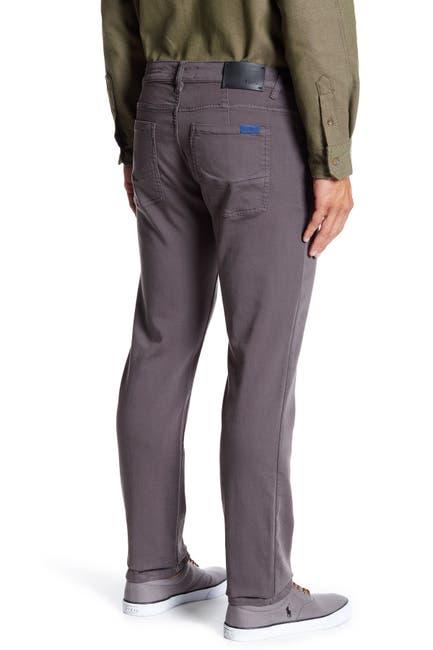 Image of Ezekiel Tinker Straight Leg Pants