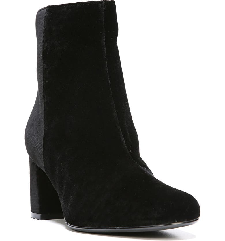 NATURALIZER Westing Bootie, Main, color, 004