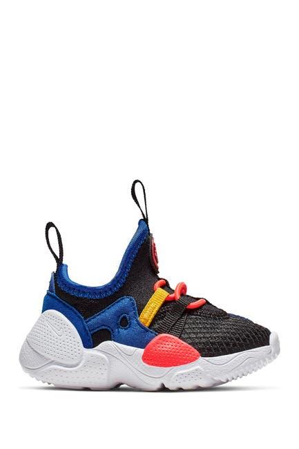 Nike   Huarache Edge TXT Sneaker   Nordstrom Rack