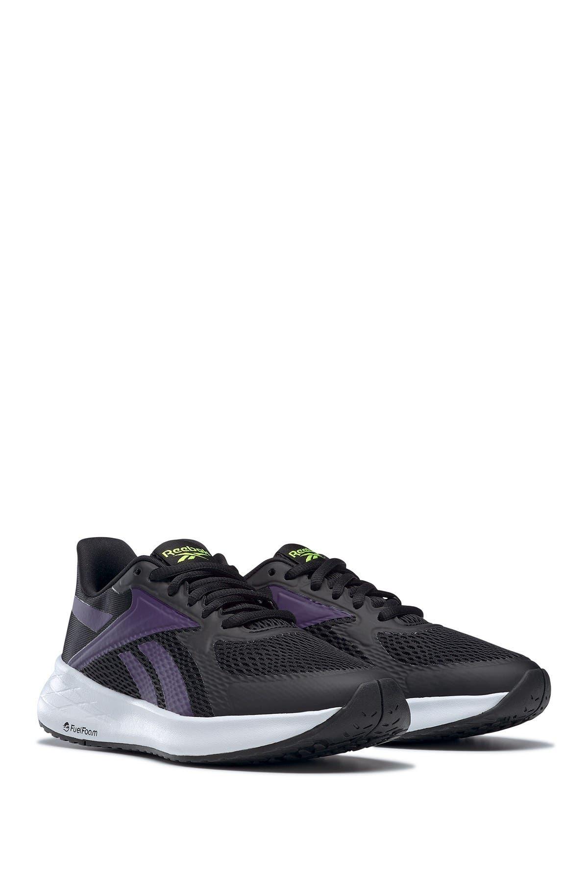 Image of Reebok Energen Run Sneaker