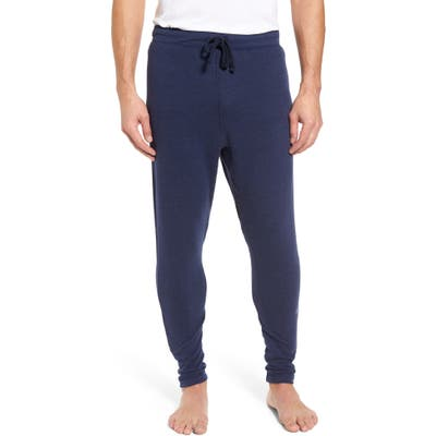 Alo Zealous Slim Fit Sweatpants