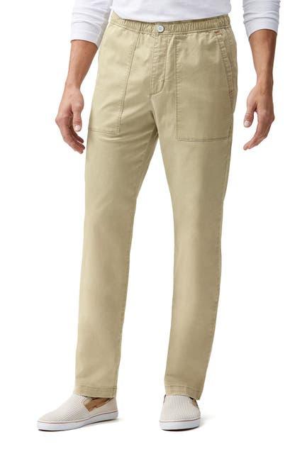 Image of Tommy Bahama Light Weight Boracay Pants