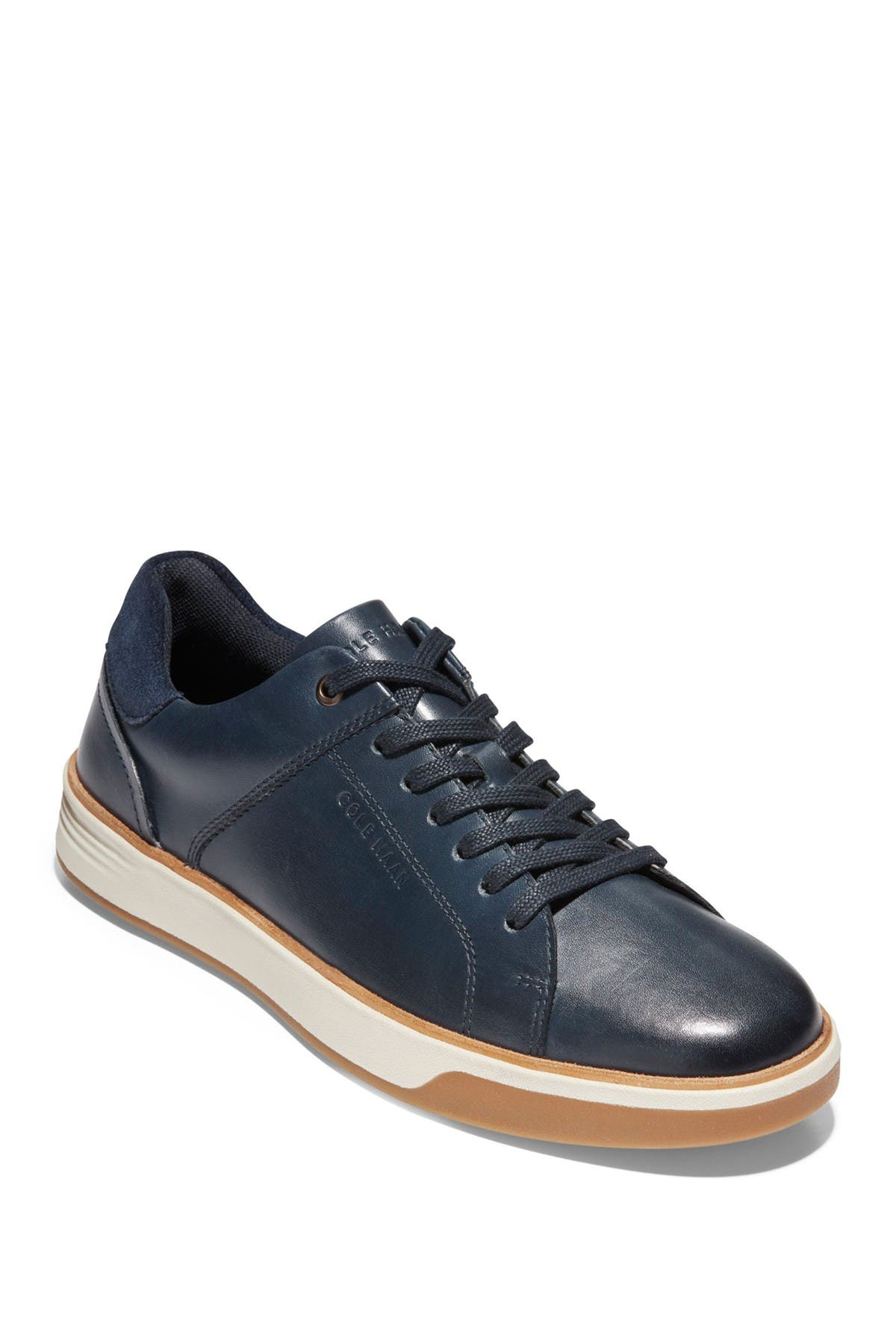 Image of Cole Haan Grand Crosscourt Sneaker