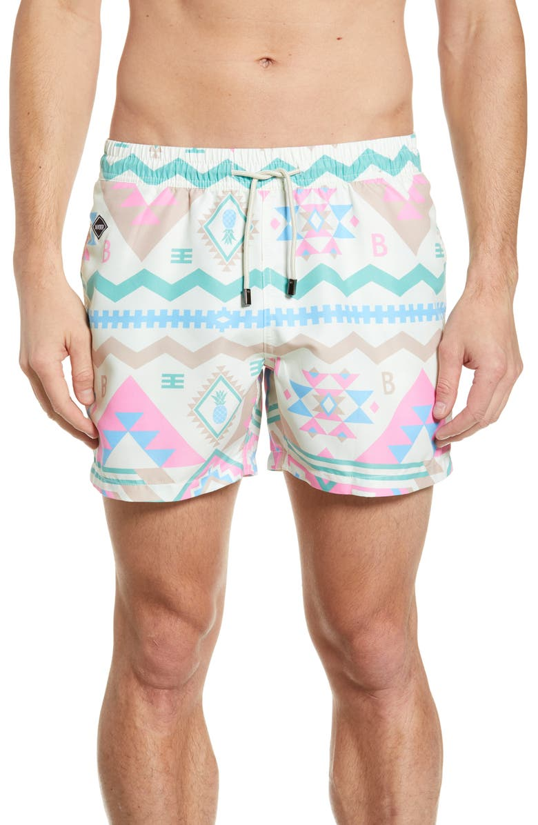 NIKBEN Geronimo Swim Trunks, Main, color, 650