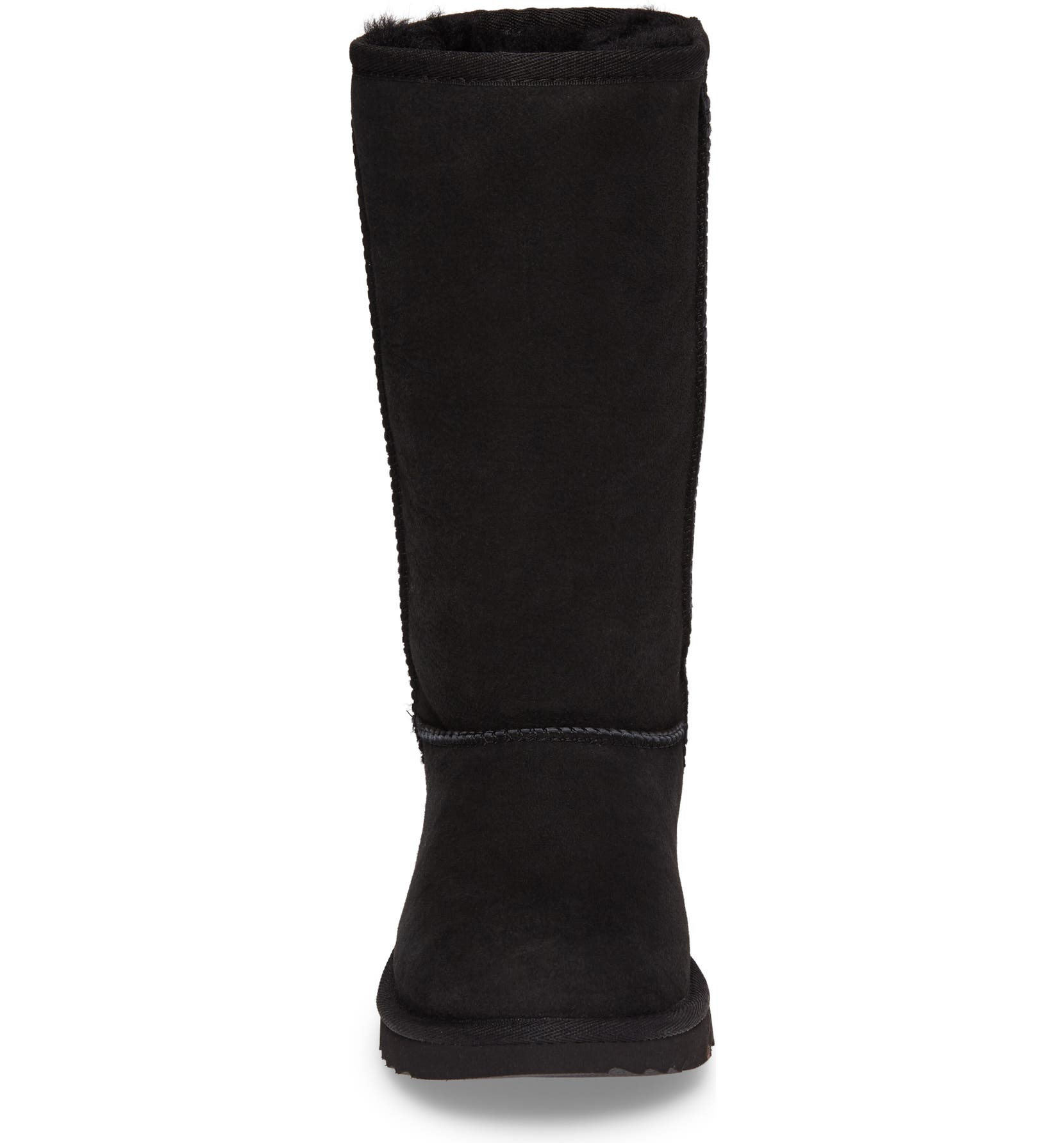 2141d0bf627 Classic II Water-Resistant Tall Boot