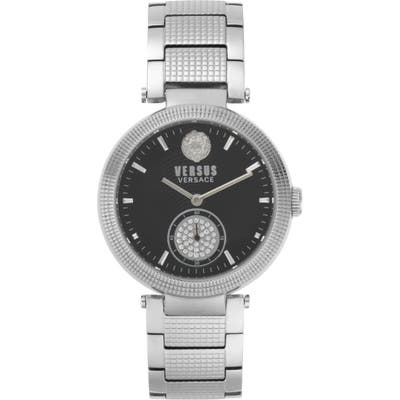 Versus Versace Star Ferry Bracelet Watch,