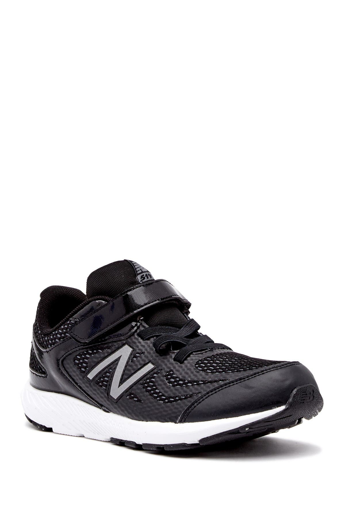 New Balance   519 Running Sneaker