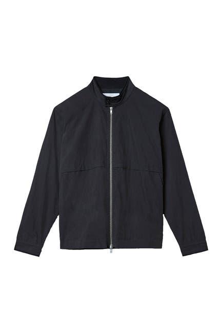 Image of BLDWN Palmetto Jacket