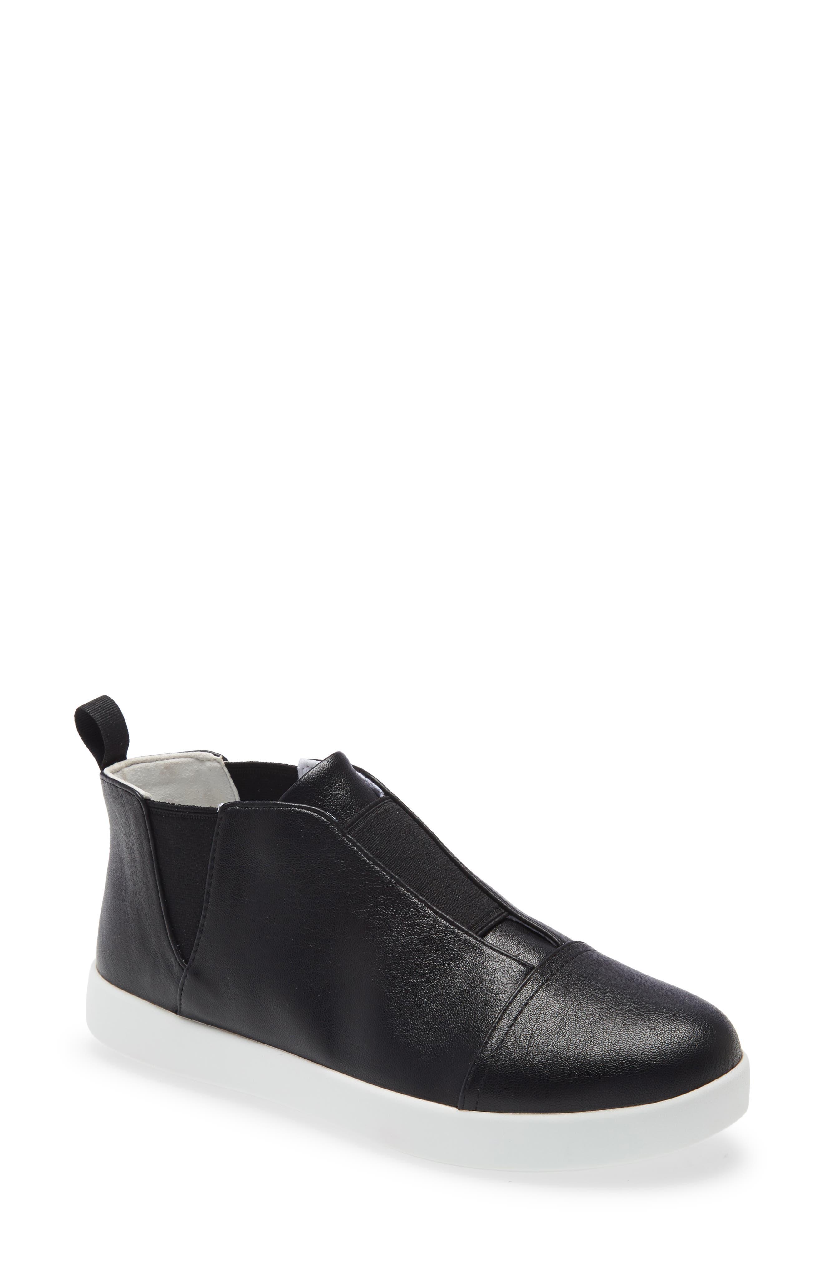 Women's Alegria Parker Slip-On Sneaker