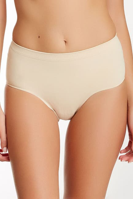 Image of ControlBody Basic Briefs