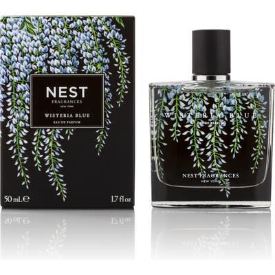 Nest Fragrances Wisteria Blue Eau De Parfum Spray