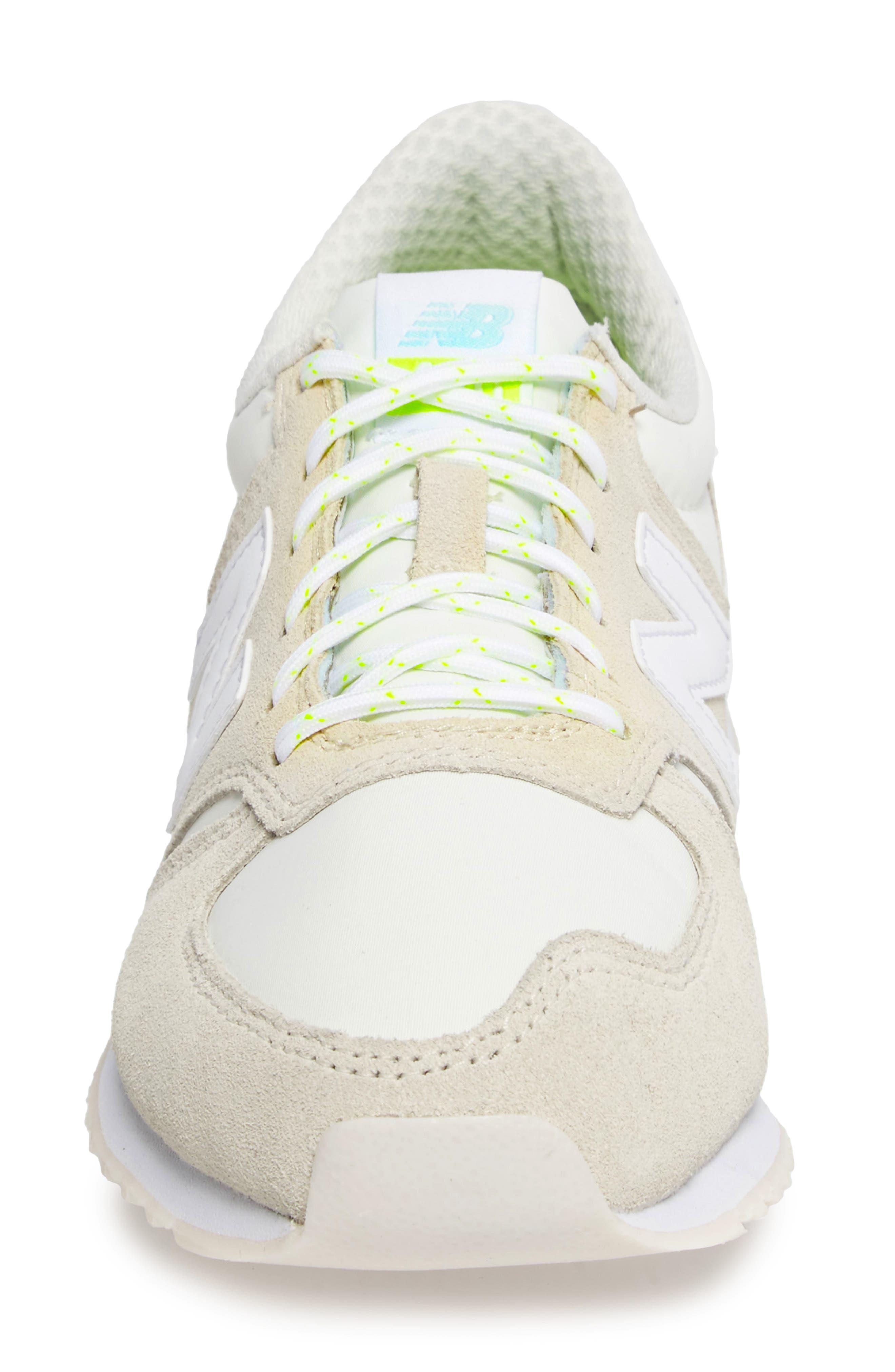 ,                             '420' Sneaker,                             Alternate thumbnail 74, color,                             250