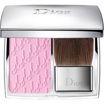 Dior Rosy Glow Petal Awakening Blush -
