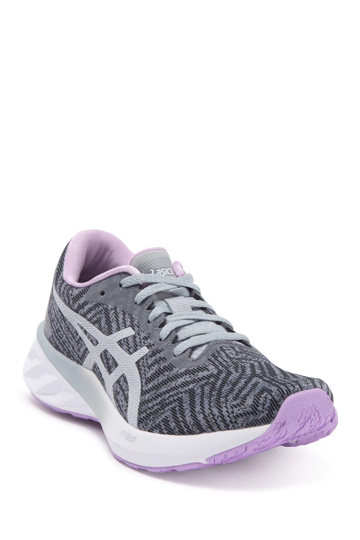 Image of ASICS Roadblast Sneaker
