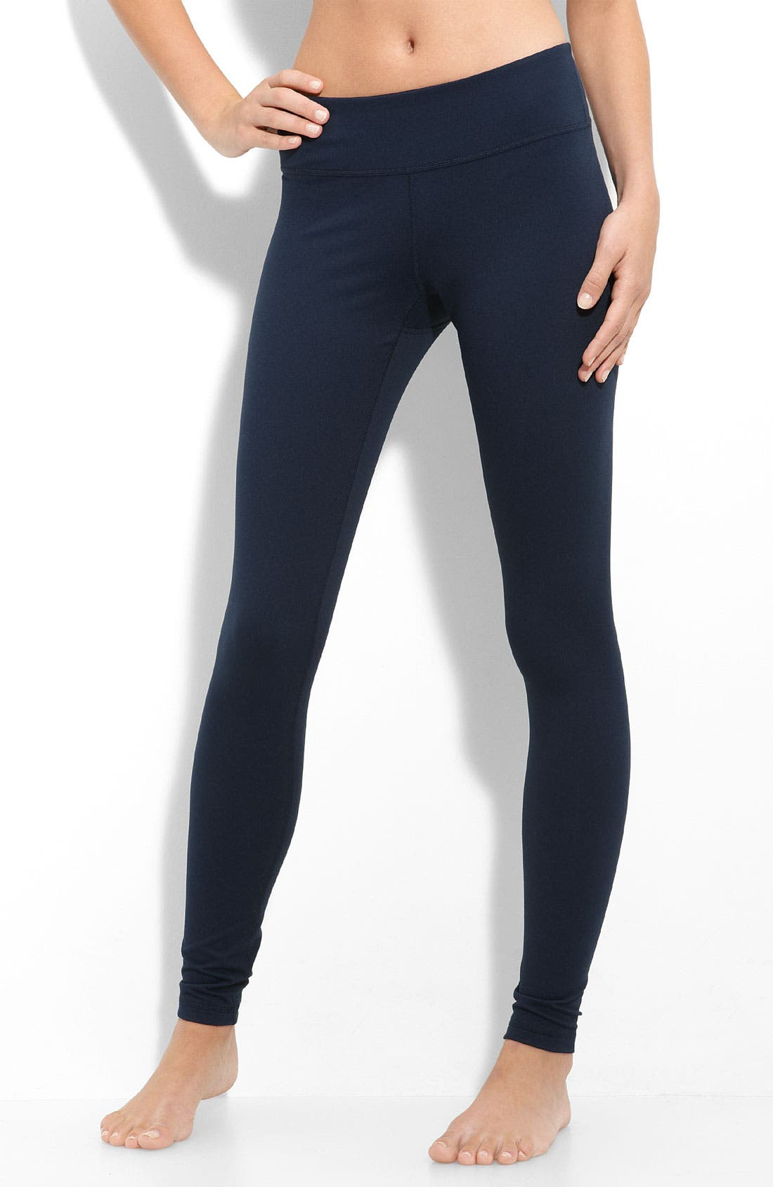 ,                             Live In Leggings,                             Main thumbnail 90, color,                             410