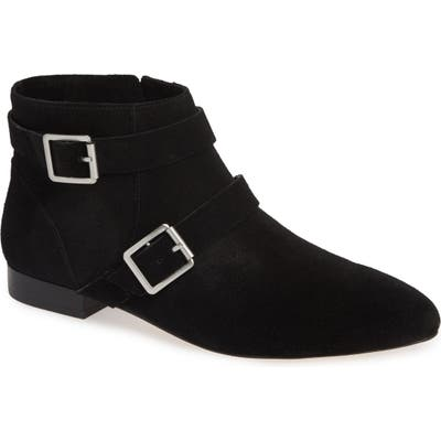 Sole Society Melessie Bootie