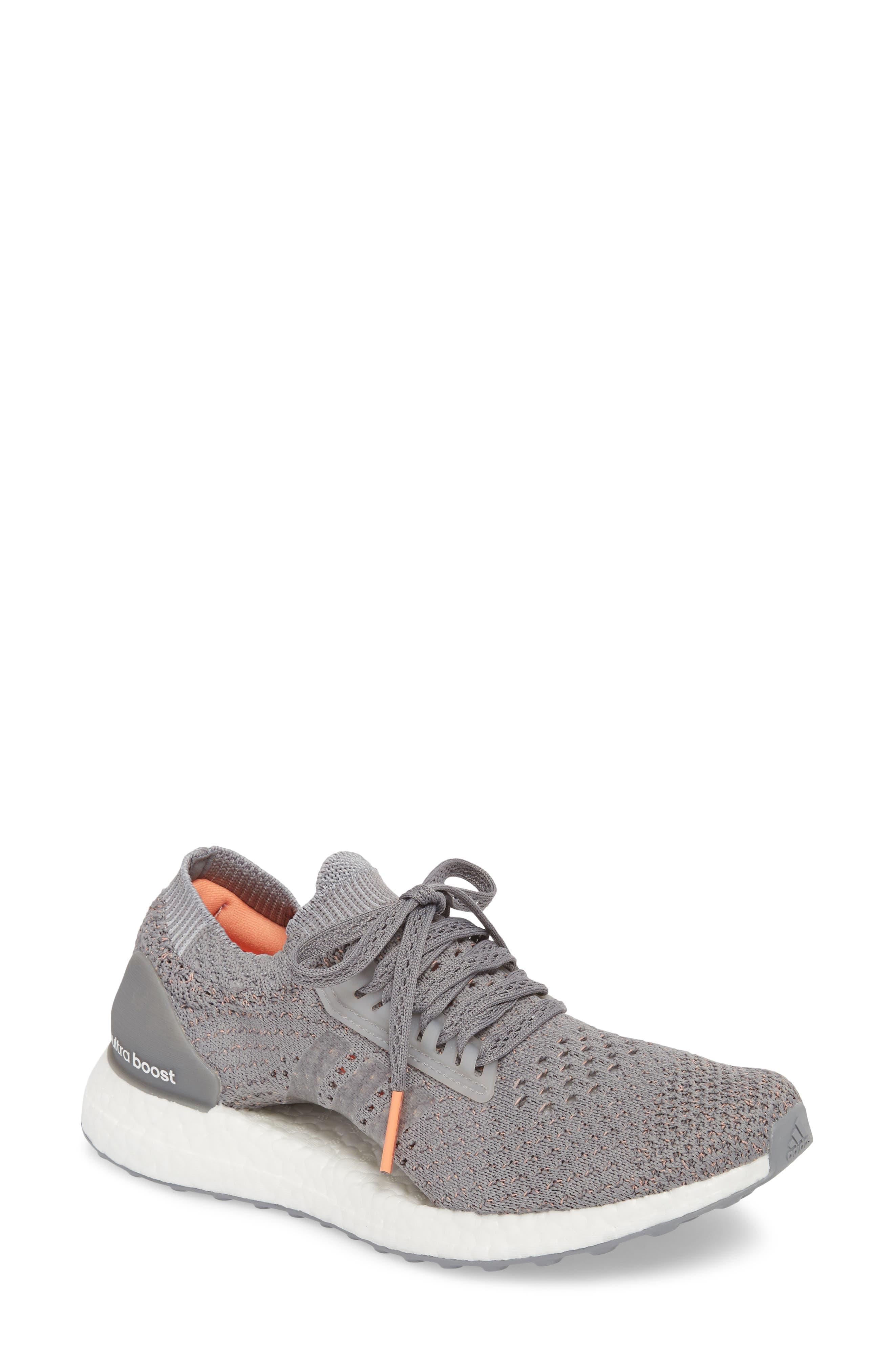 adidas ultraboost x running sneaker