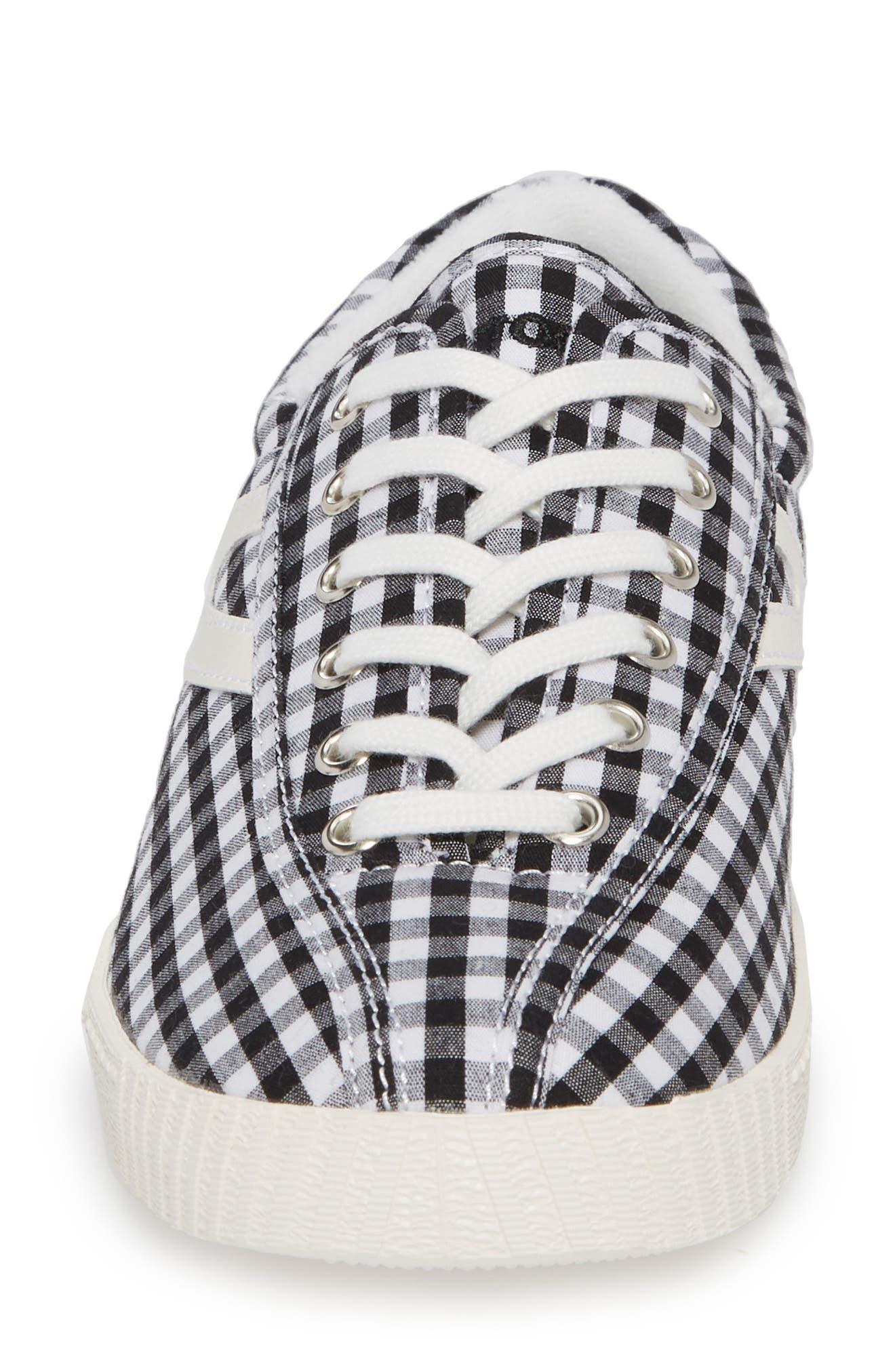 ,                             'Nylite' Sneaker,                             Alternate thumbnail 16, color,                             100