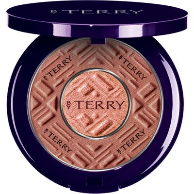 By Terry Compact Expert Dual Powder -