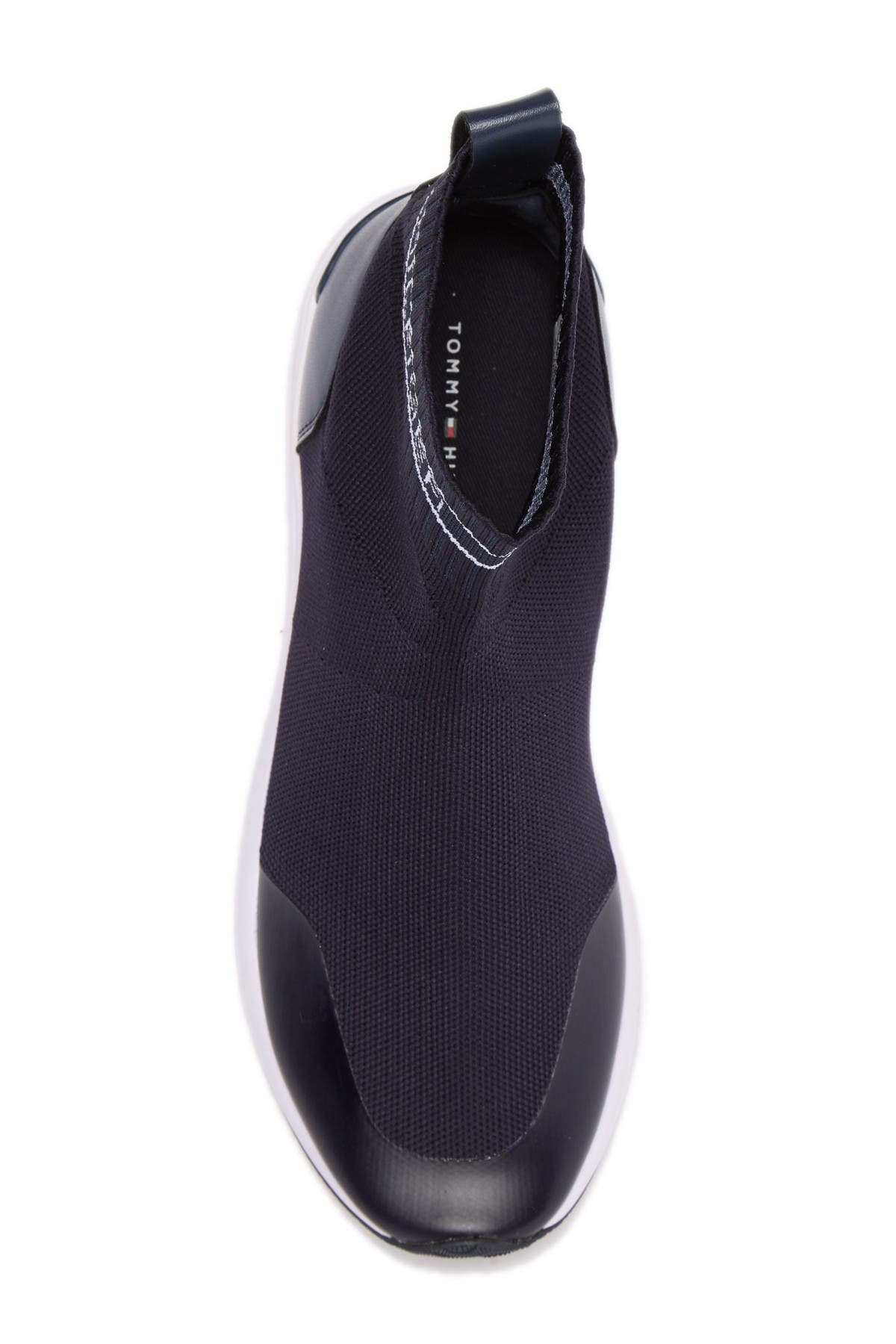 Tommy Hilfiger | Reco Sock Sneaker