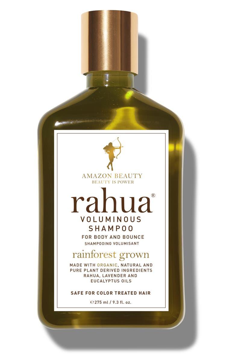 RAHUA<SUP>®</SUP> Voluminous Shampoo, Main, color, NO COLOR