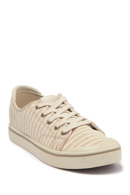 Image of Keen Elsa IV Sneaker