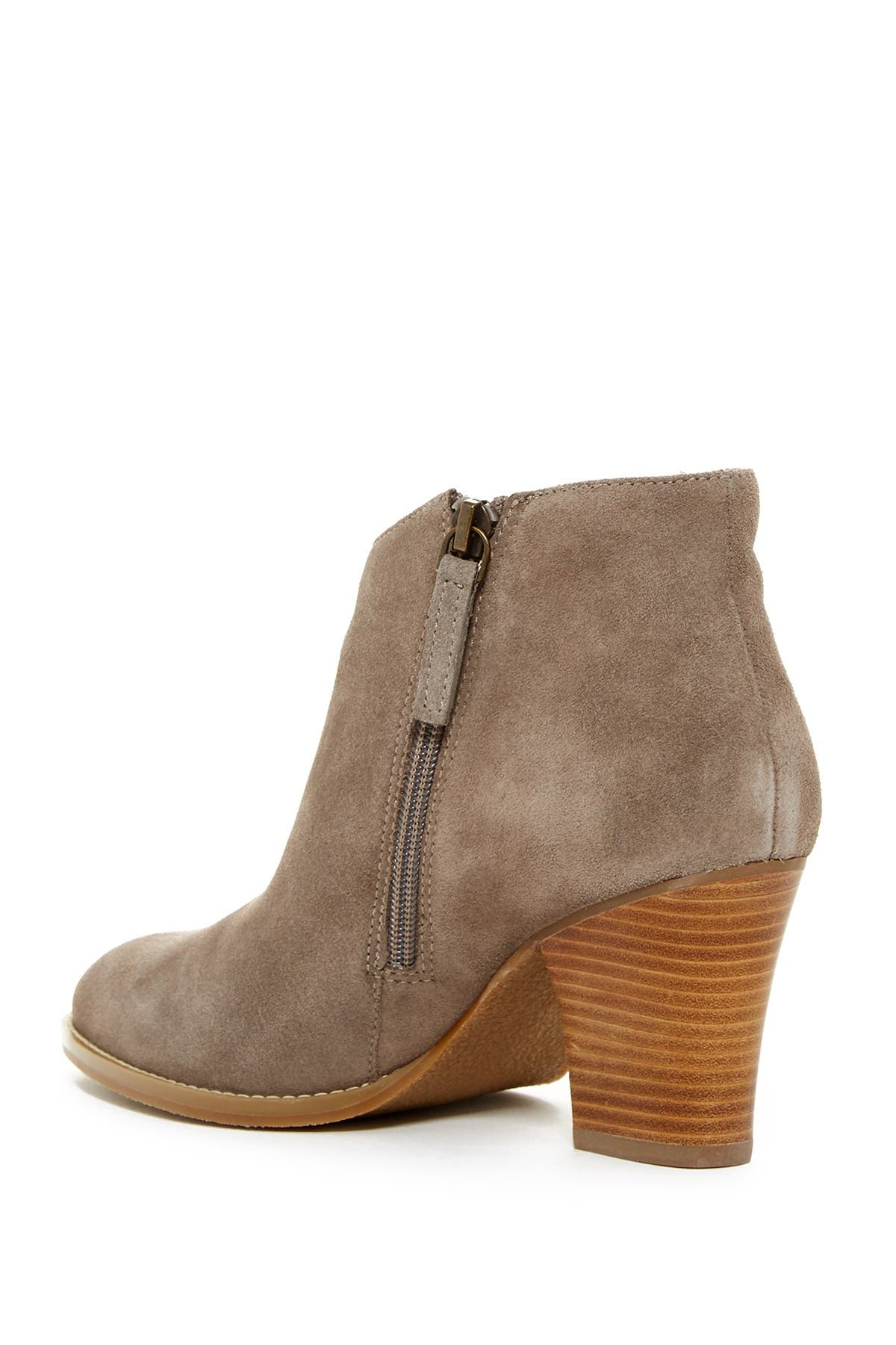 Image of SUSINA Kayden Bootie - Wide Width Available