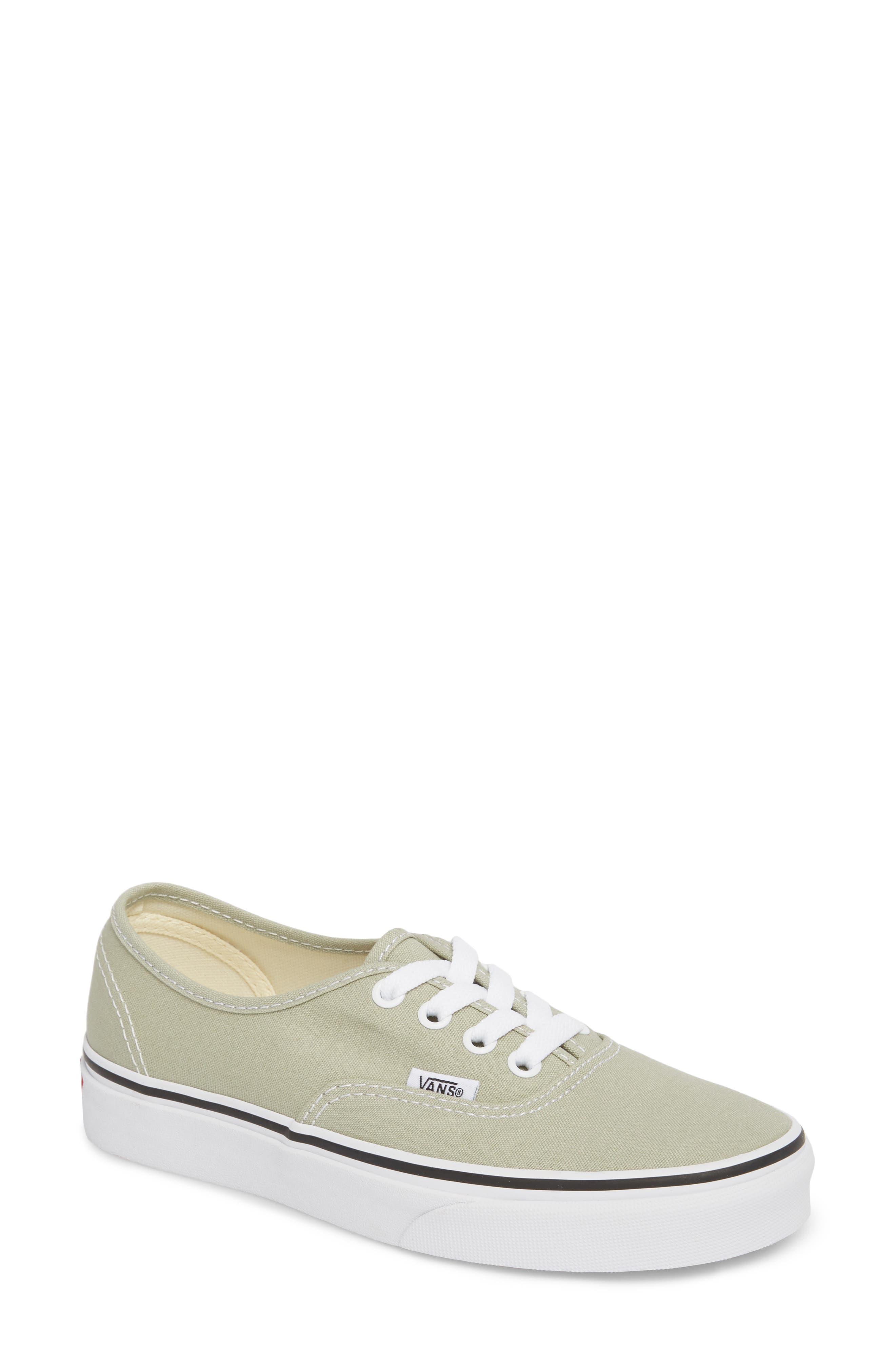 ,                             'Authentic' Sneaker,                             Main thumbnail 138, color,                             023