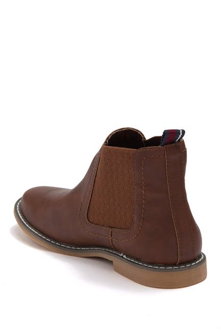 Image of Ben Sherman Brent Chelsea Boot