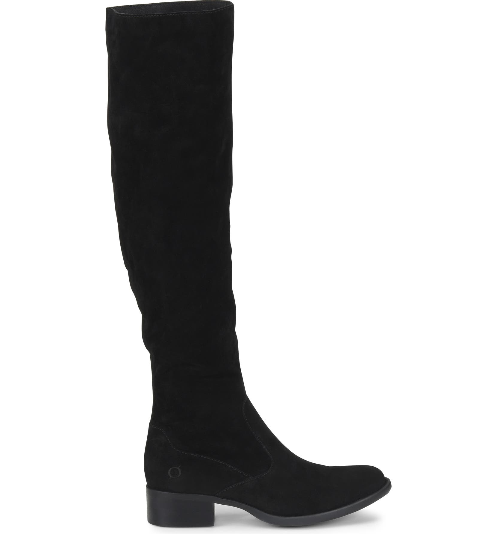 7a49781850b Cricket Over the Knee Boot