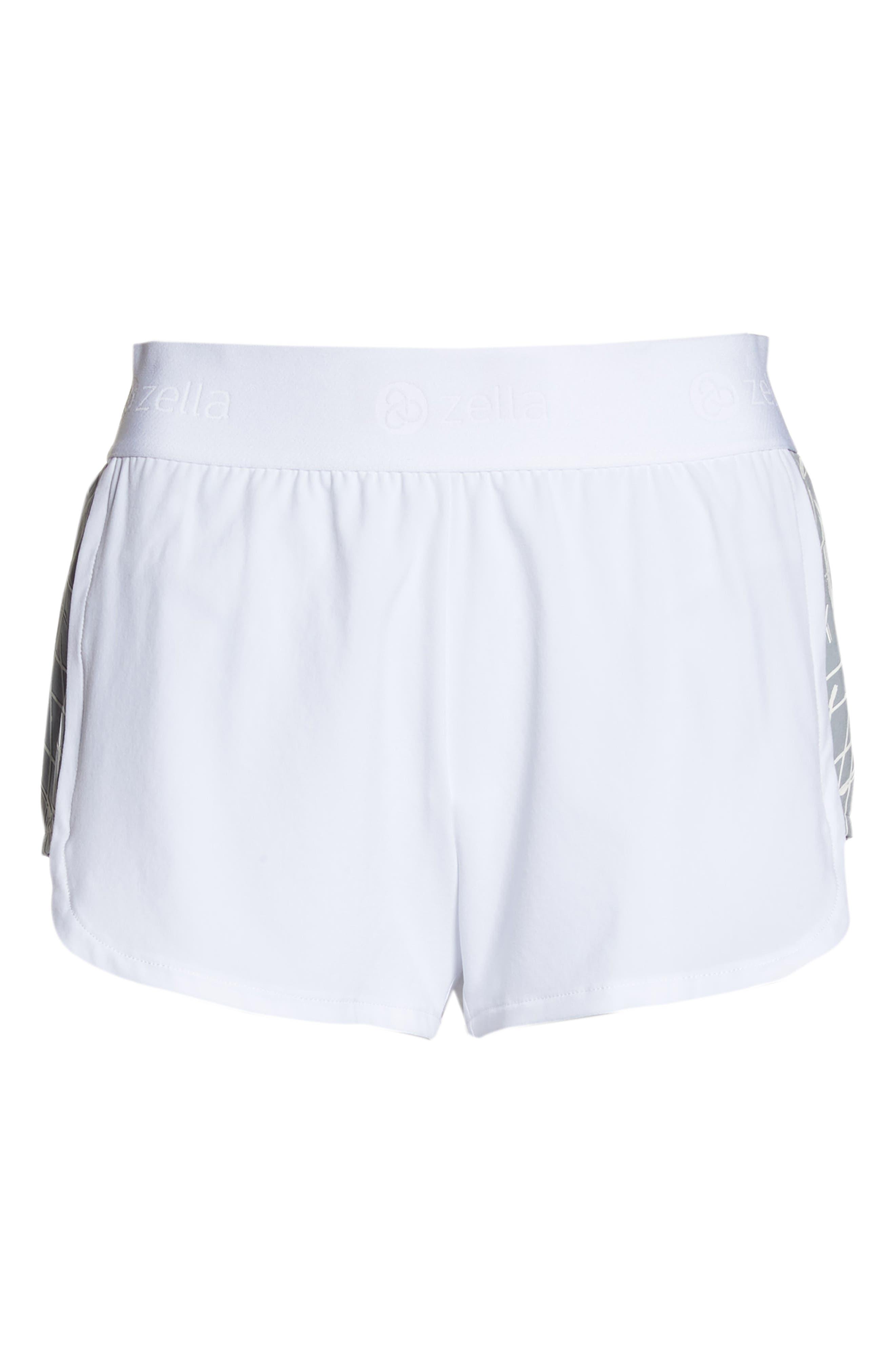 ,                             Go Run Reflect Shorts,                             Alternate thumbnail 13, color,                             100