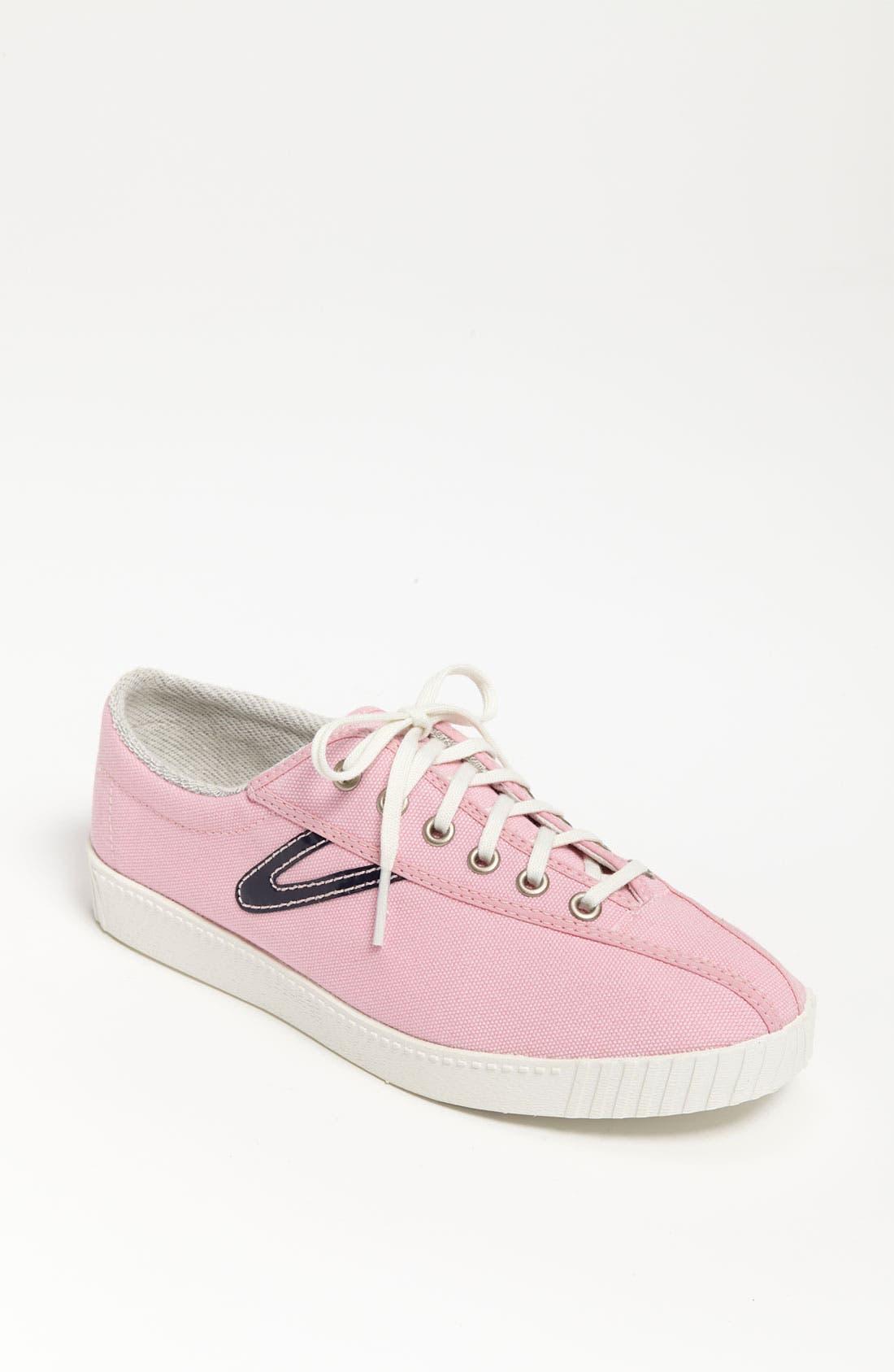,                             'Nylite' Sneaker,                             Main thumbnail 60, color,                             690