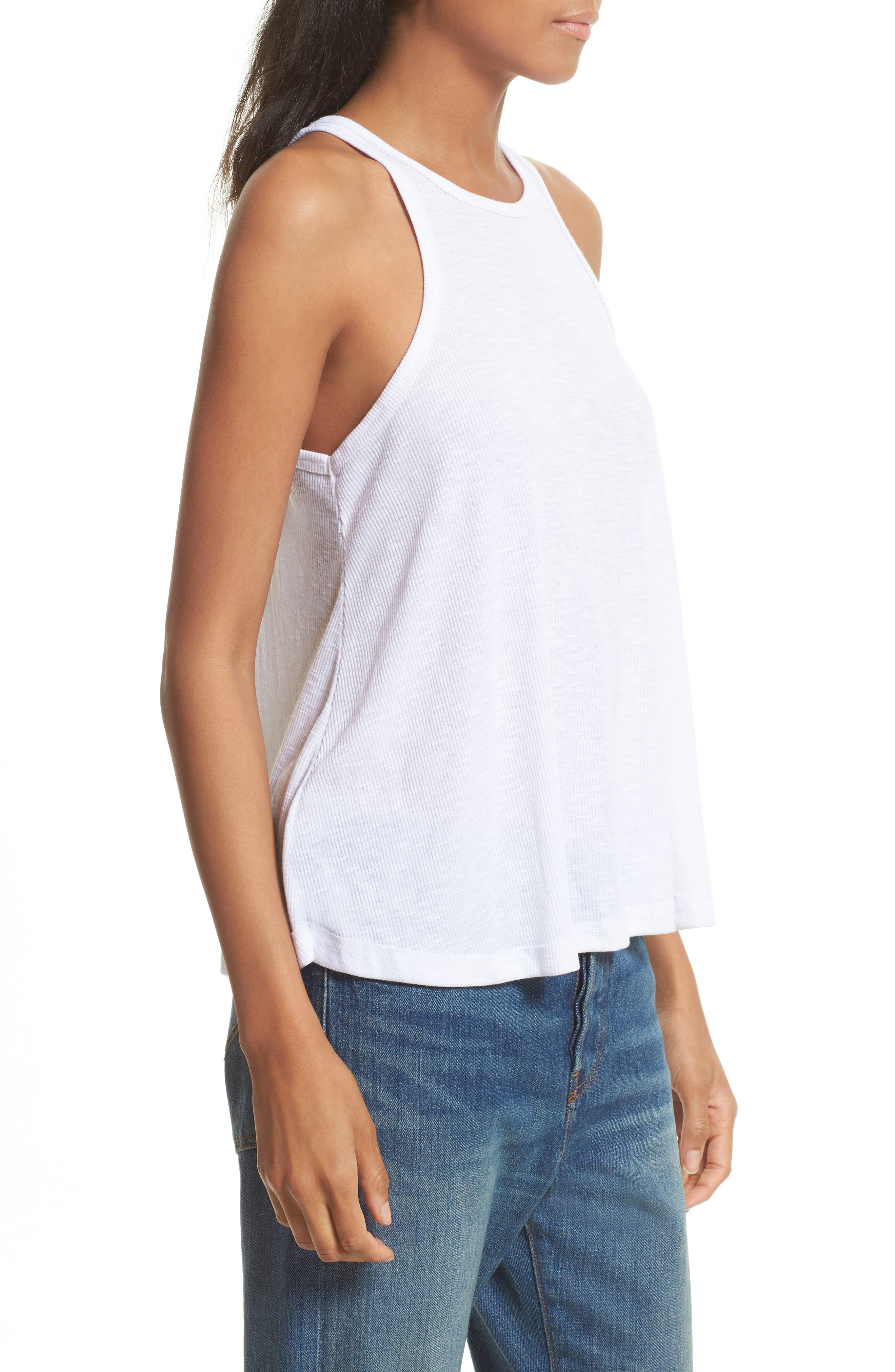 ,                             'Long Beach' Tank,                             Alternate thumbnail 85, color,                             101