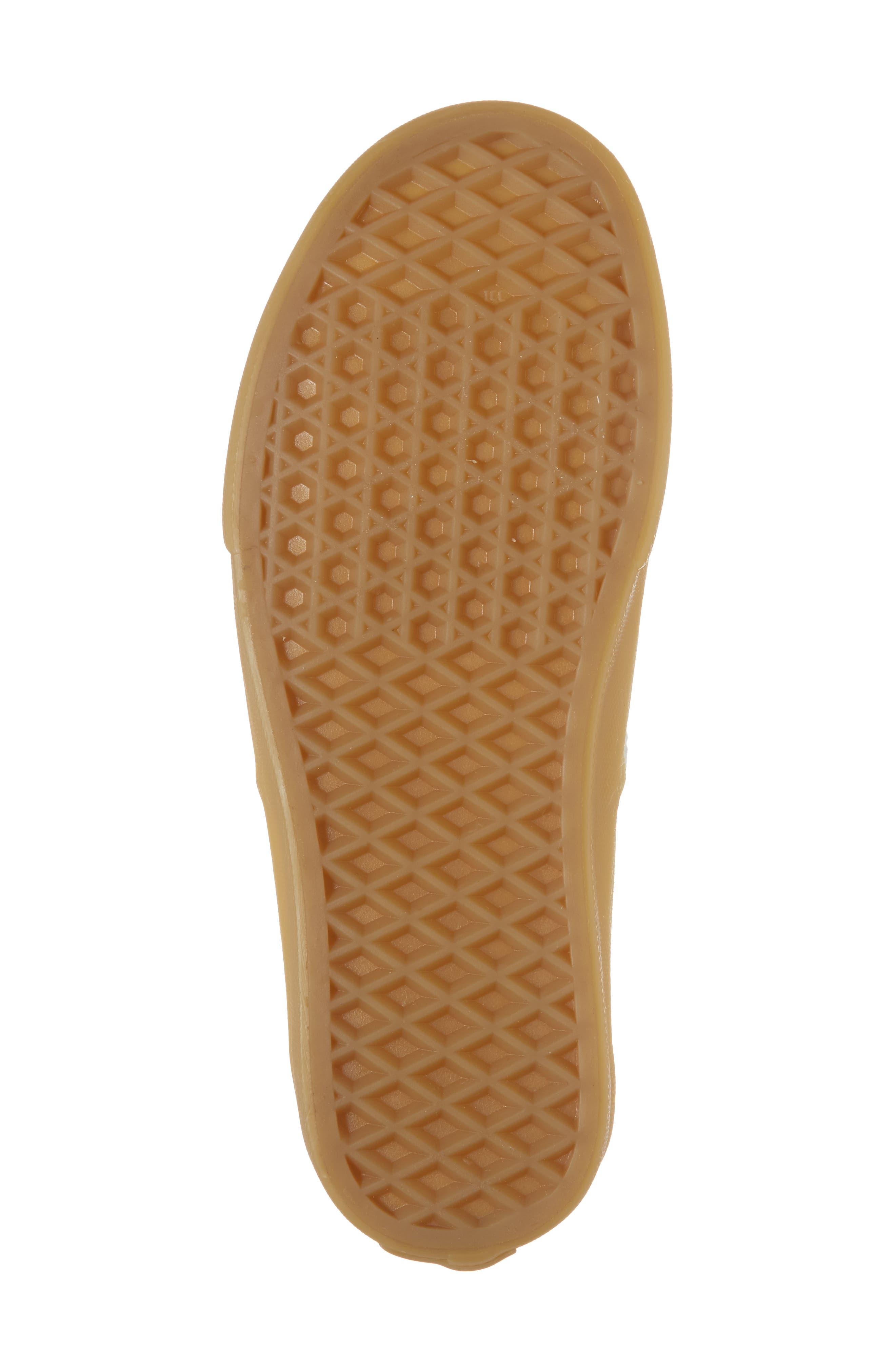 ,                             'Authentic' Sneaker,                             Alternate thumbnail 306, color,                             422