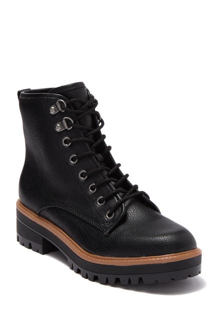 Image of Indigo Rd Imara Lace-Up Boot