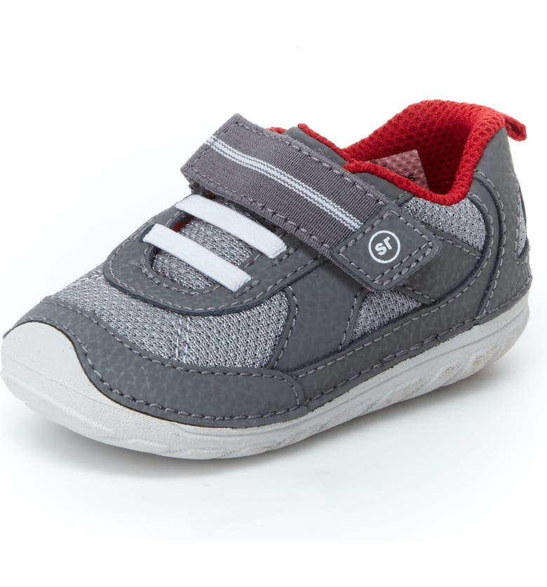 STRIDE RITE Soft Motion<sup>™</sup> Jamie Sneaker, Main, color, 020