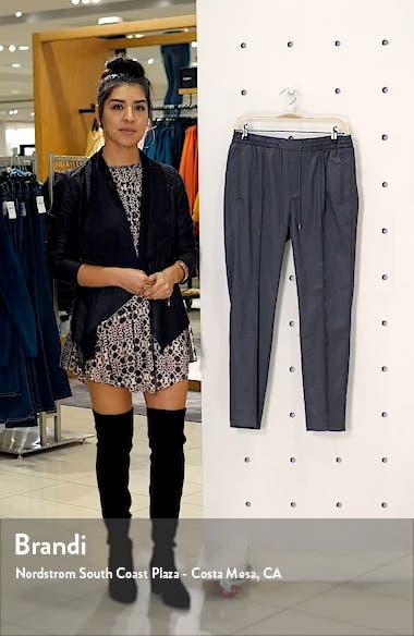 Slim Fit Jogger Pants, sales video thumbnail