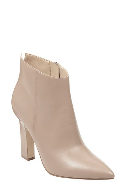 Image of Marc Fisher LTD Mella Ankle Bootie