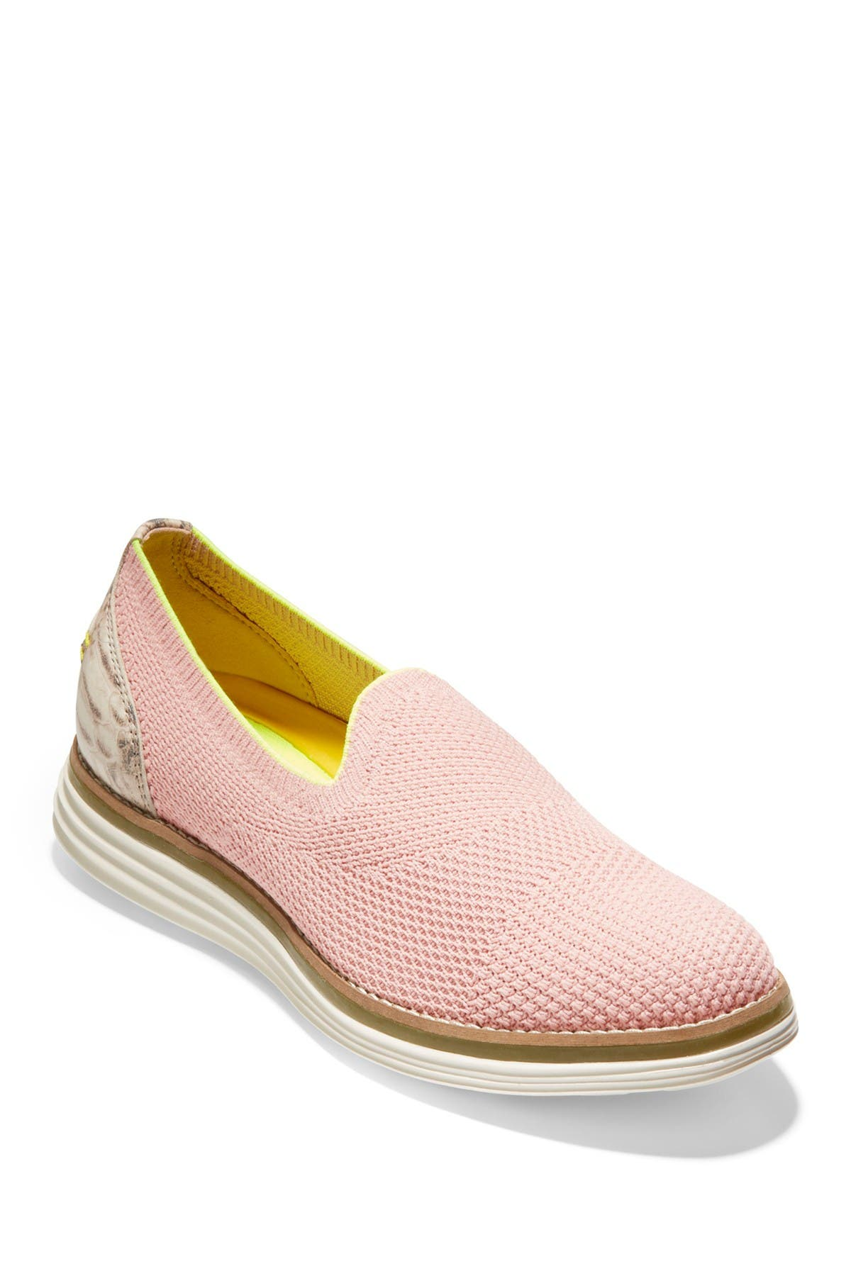 Cole Haan Loafers OG CLOUDFEEL MERIDIAN LOAFER