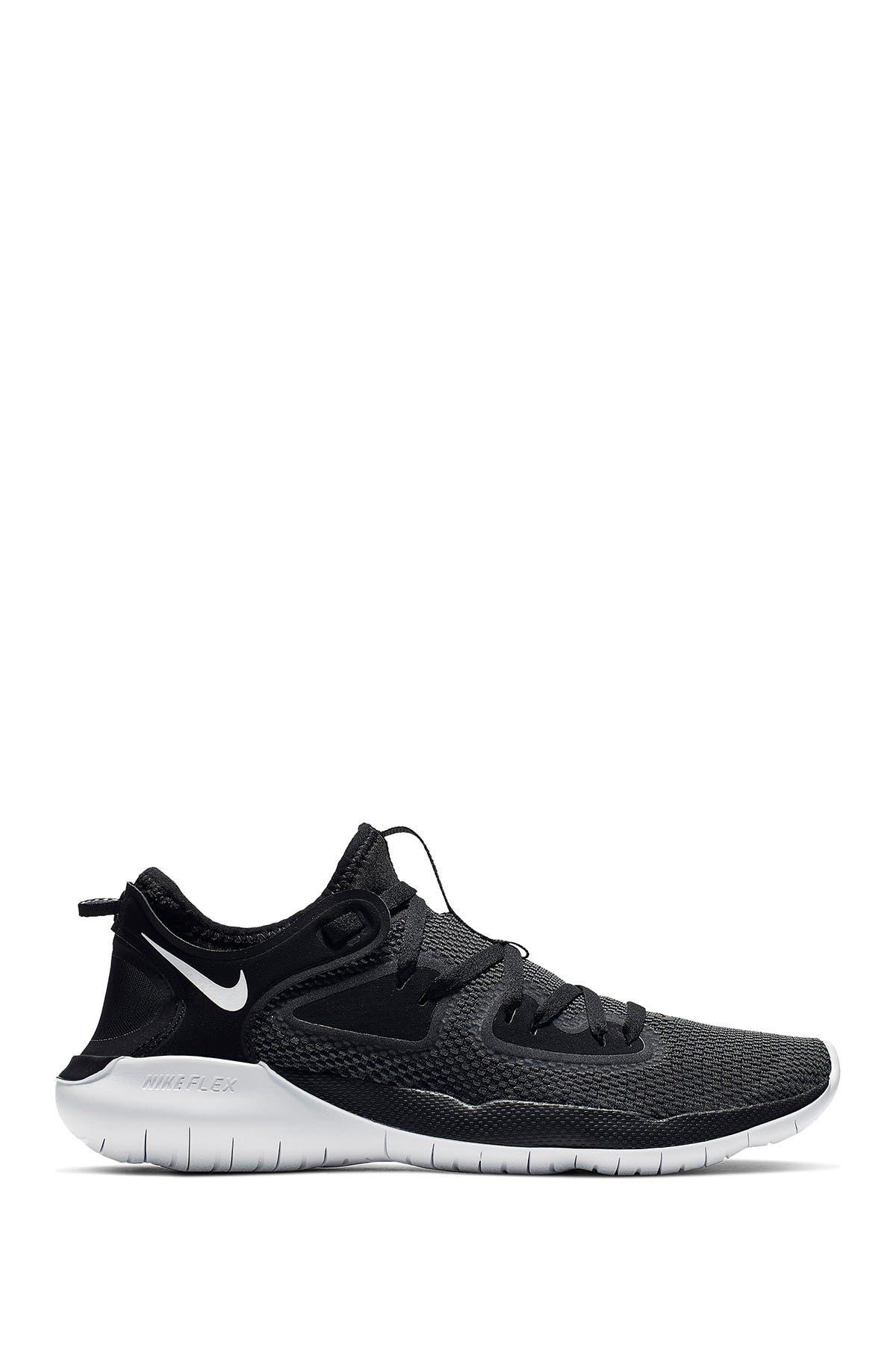 Nike | Flex 2019 Running Sneaker
