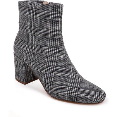 Splendid Heather Bootie, Grey